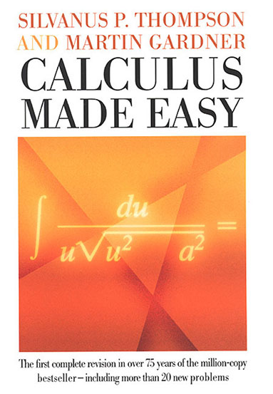 the calculus with analytic geometry pdf